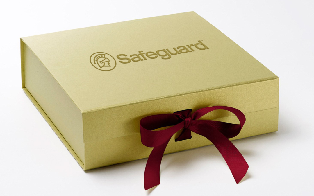 5 Gifts That Will Make Employees Feel Valued